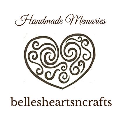 Handmade Memories (7)