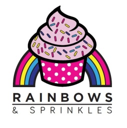 Rainbows and Sprinkles (1)