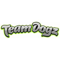 team dogz